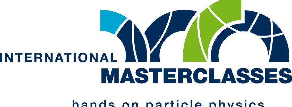 MasterClassesLogo